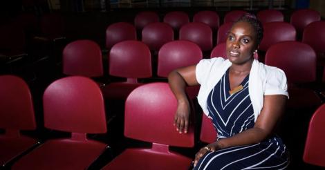 WoMo Abroad: Три африканки о бытовом многоженстве, ранних браках и женском комьюнити
