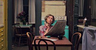 10 независимых фильмов, которые достойны просмотра