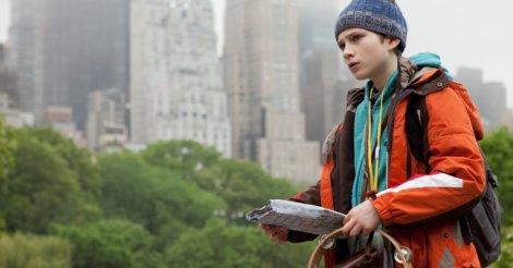 Family time: 11 фильмов со всех уголков планеты