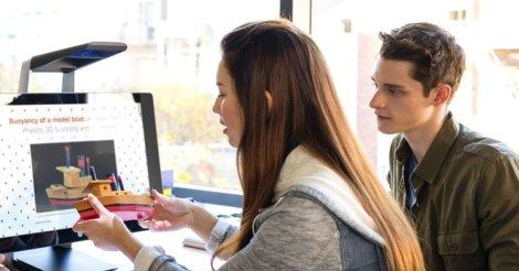 Выбор поколения Z: 6 гаджетов для born digital