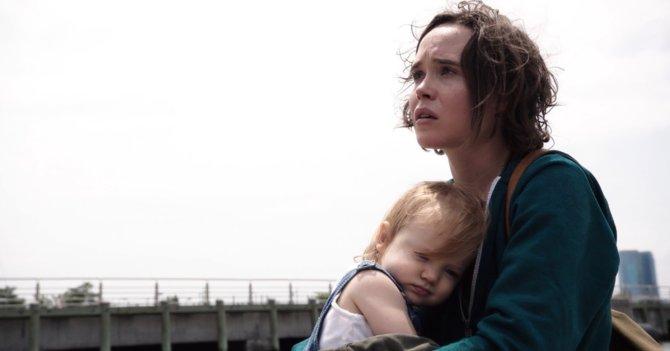 10 независимых фильмов, которые достойны вашего внимания