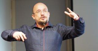 """""""Живые"""" организации: Три принципа построения компании будущего"""