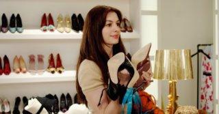 Эргономика гардероба: Три подхода, как сменить образ без психологической ломки