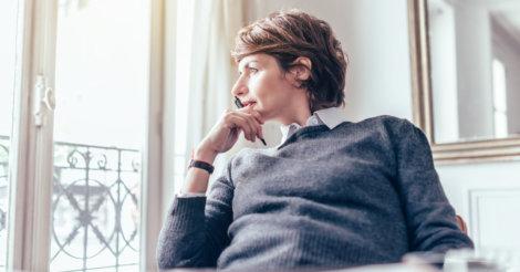 The way women work: 6 привычек успешных женщин