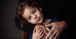 Повнота свобод: Як допомогти дитині знати її права