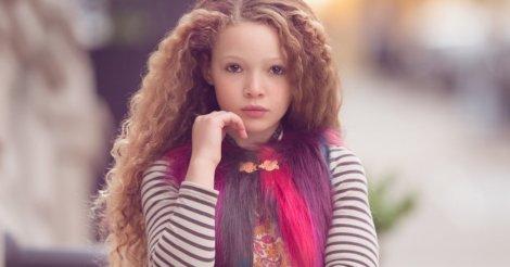 Светлана Ройз: Секреты работы мозга в подростковом возрасте