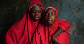 Або шлюб, або смерть: Як видають заміж у Південному Судані