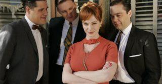 Неуставные отношения: Как украинцы относятся к флирту в офисе