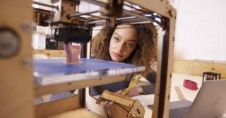 Диплом VS знания: Какие профессии будут по-настоящему нужны в будущем?