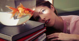 10 лучших новых книг малых издательств Украины