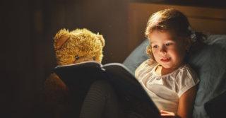 Книжки-малышки: 6 книг и одна галерея для самых маленьких