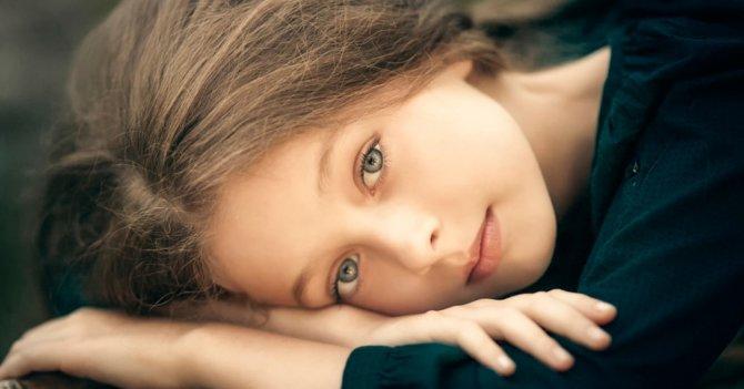 Свобода від виховання: 10 лучших мыслей из книги Димы Зицера