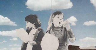 Почути. Зрозуміти. Довіряти. Проблеми комунікації між дорослим та дитиною