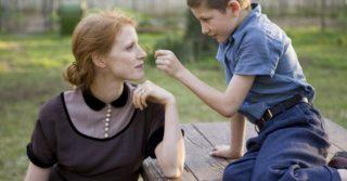 3 наглядных кейса фасилитации в семье