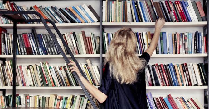 Практика воспитания: 10 полезных книг для родителей