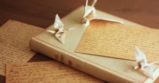 Love is... : 10 книг о разных ликах любви
