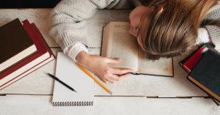 Классное занятие: 10 приложений для школьников и учителей