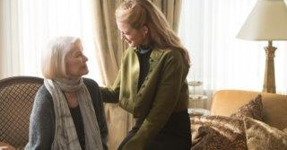 Полезные мутации: Как генетики работают над проблемой старения
