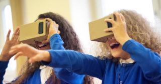 The Education World Forum: 5 инсайтов об образовании будущего