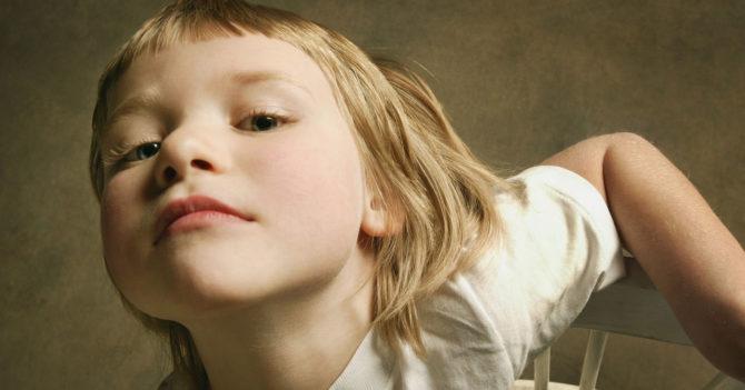 Укрощение строптивого: Как перестать бороться с ребенком и начать сотрудничать с ним