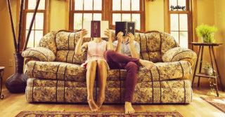 Читать взахлеб: 10 лучших книг февраля