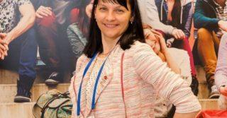 Агенти освітніх змін: Українські вчителі, що надихають