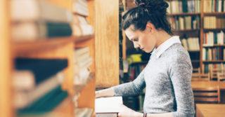 10 грантов для тех, кто начинает строить карьеру