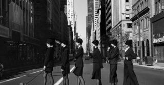 Женские клубы: Куда на самом деле ведет путь к совершенству