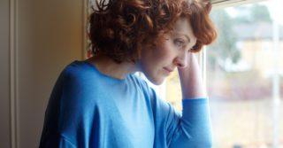 Растущая угроза: Риск заболеть раком для женщин повысится в 6 раз