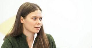 Привычки состоявшихся женщин: Елизавета Баданова о компетентности