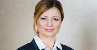 Привычки состоявшихся женщин: Оксана Яковлева о смелости