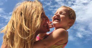 Путешествие по Азии: 11 travelhacks для семей с маленькими детьми