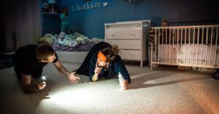 Боюсь воспитывать: Ошибки добрых родителей и как их исправить