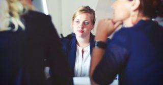Для лідерів: 8 програм, стипендій та конференцій