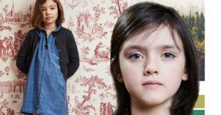 Зимой и летом: 7 универсальных вещей детского гардероба