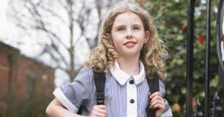 В частном порядке: Куда отправить ребенка учиться в Украине