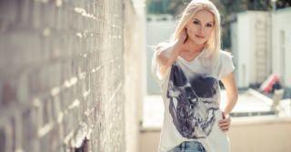 Эргономика гардероба: Пять вещей, обреченных на провал