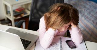 """""""Домашки"""" нет, но она как бы есть: Почему детям в начальной школе не нужны домашние задания"""