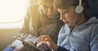 Успешный кейс: Советы родителей, которые преуспели в ограничении экранного времени для детей