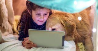 English for fun: 10 детских YouTube-каналов с мультиками на английском языке