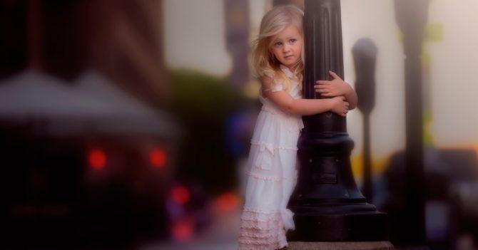 City Guide: 25 child-friendly мест Киева