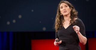 Как вырастить сознательных взрослых: 12 лучших выступлений с TED talks для детей и родителей