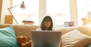 Медиаграмотность: Как научить ребенка распознавать фейковые новости