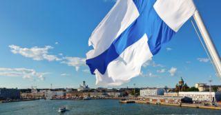 Довіра і відповідальність: 10 спостережень про фінську освіту від Олександра Елькіна
