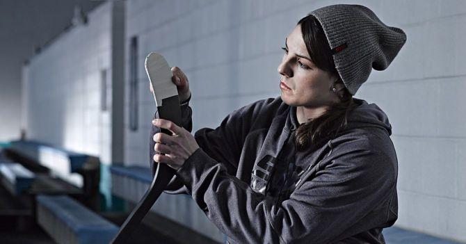 Достойную зарплату вместо шайбы: Женская сборная США по хоккею объявила о бойкоте чемпионата мира