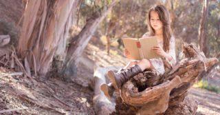 Сильнее, красивее, здоровее: 5 детских книг ко Дню здоровья