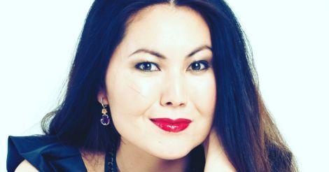 WoMo Abroad: Три казахстанки о женских стартапах, участливых работодателях и стрельбе из лука