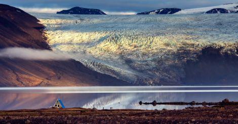 Путеводитель по Исландии: 10 travelhacks для путешествия по стране льдов