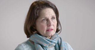 Непреложное табу: Три женщины о своем опыте проведения абортов