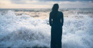 Помощь изнутри: Как пережить потерю близкого человека